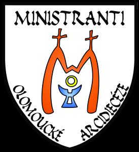 Erb-logo2aa