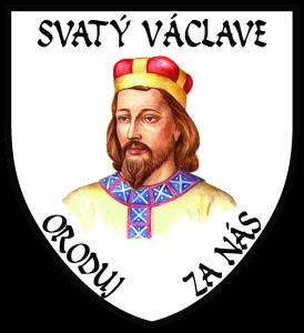 Erb-sv.-Václav2aa