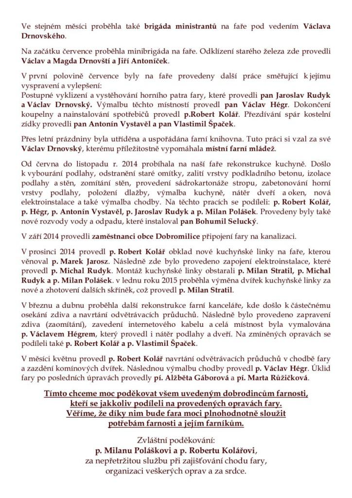 OPRAVA_FARY_V_DOBROMILICÍCH2