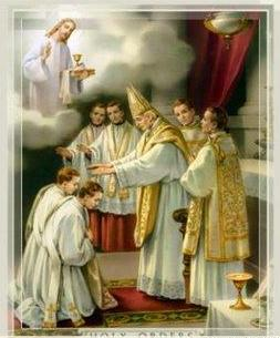 kněžství